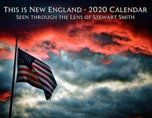 calendar cover web stewart smith photography