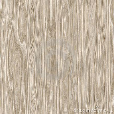 wood pattern grain texture clip art vector free download texture wood clipart clipground