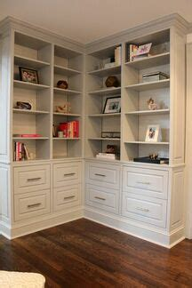 Custom Cabinetry In Westchester