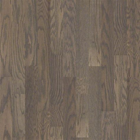 Lees Commercial Carpet Shaw Smokehouse Weathered Hardwood Flooring 5 Quot X Rl Sw489