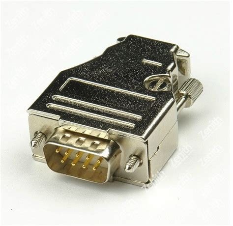 popular db9 connector buy cheap db9 connector