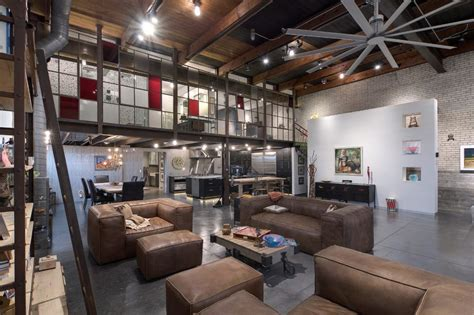 High Tea Kitchen Tea Ideas warehouse living room industrial with top coffee tables