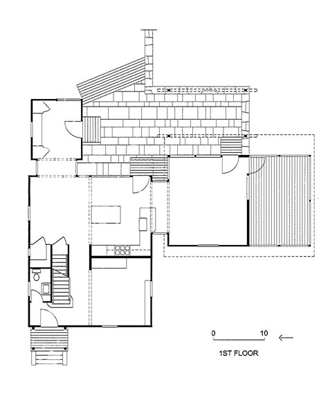 existing house plans existing house plans images luxamcc