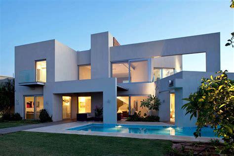 Contemporary Home Design Magazine Australia by Fotos De Fachadas De Casas Bonitas Vote Por Sus Fachadas