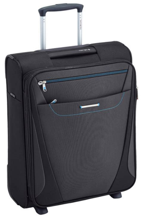 trolley da cabina samsonite maleta all direxions upright samsonite equipaje de mano