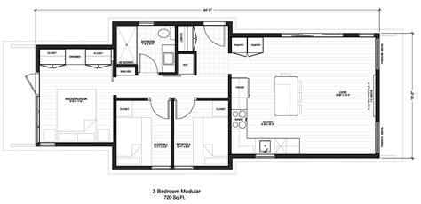 3 bedroom modular home floor plans 100 3 bedroom modular home floor plans 35 home