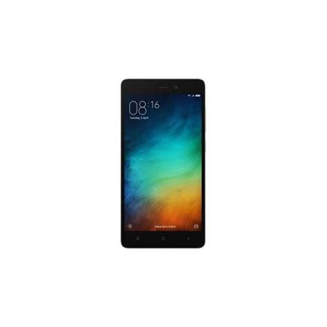 Xiaomi Redmi 3s Prime 332gb Grey xiaomi redmi 3s prime grey price in india with offers specifications pricedekho
