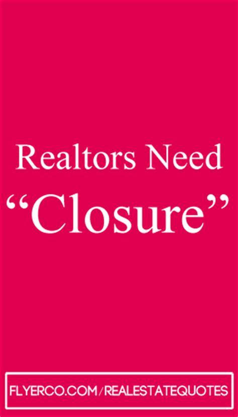 real estate quotes  flyerco enjoy
