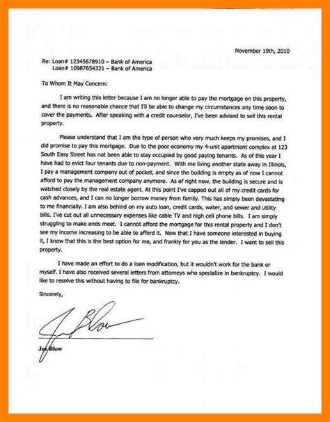 Hardship Letter For College Admission 10 hardship letter for immigration applicationleter