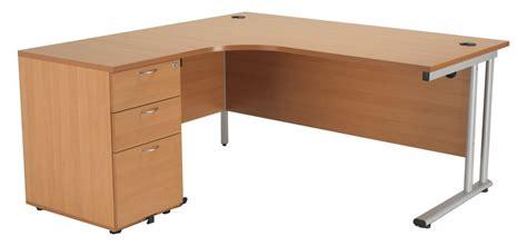 Office Desk Deals Office Package Deal Desk 2 Bookcases Office Desk Deals