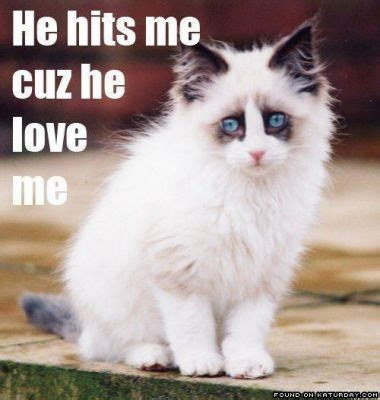 hits  cuz  love  funny myniceprofilecom