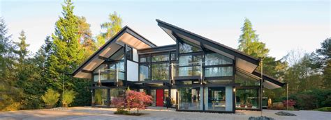 huf house grand designs spf private clients to arrange mortgages for huf haus