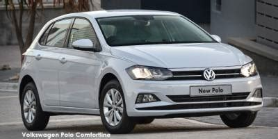 new car specs and prices in south africa cars.co.za