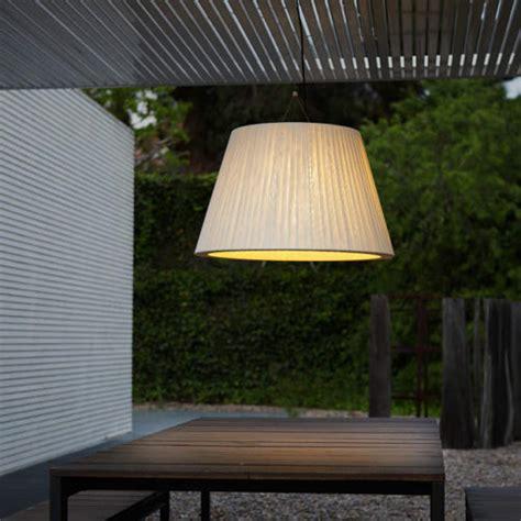 Flos Outdoor Lighting 10 Benefits Of Flos Outdoor Lighting Warisan Lighting
