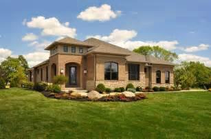 Kitchen Design Cincinnati drees homes partners with simonton windows on top quality