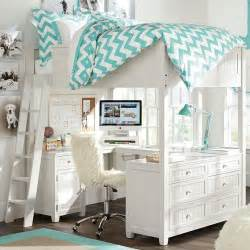 Loft Beds Cool 16 Cool Loft Beds That Will Amaze You