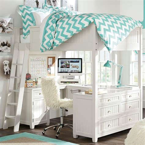 cool loft beds 16 cool loft beds that will amaze you