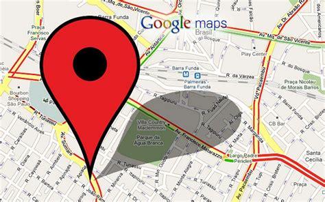 imagenes google maps c 211 mo usar google maps online jet news