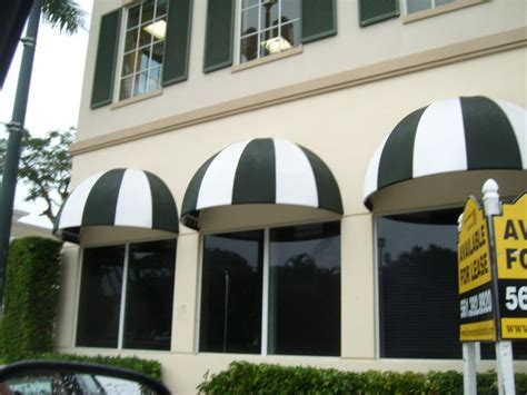 Awning Installer by Remax Awning Install Awning Contractors Designers Inc