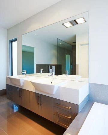 Modern Bathroom Ideas Nz 40 Best Images About Modern Bathrooms We On