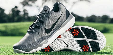 tiger woods golf shoes 2015 tiger woods 2015 golf shoe in stores soon the deck
