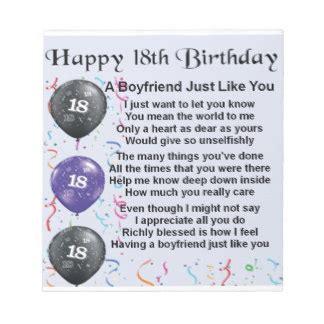 18th Birthday Card For Boyfriend Popular Boyfriend S 18th Birthday Gifts T Shirts Art