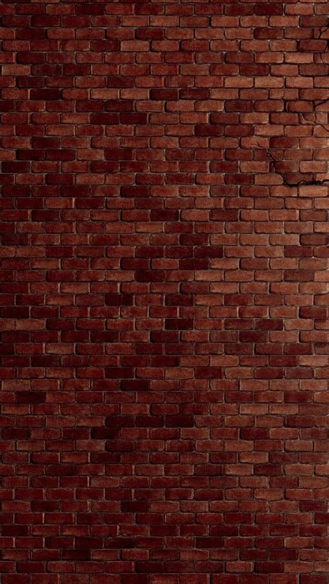 Brick Wall Wallpaper Collection For Free Download Brick Wall Meaning