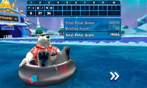 polar bowler apk polar bowler 1st frame android apk polar bowler 1st frame free for tablet and phone