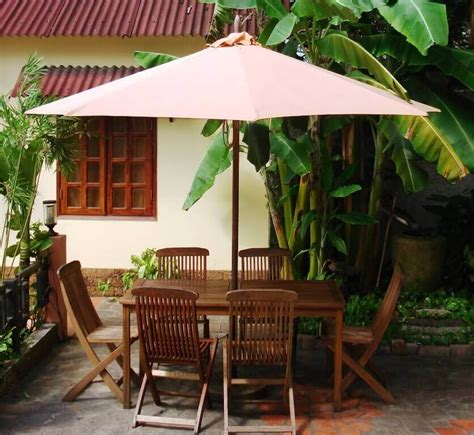 Patio Table Grommet Patio Table Umbrella Grommet Best Patio Table Umbrella Inspiration Walsall Home And Garden