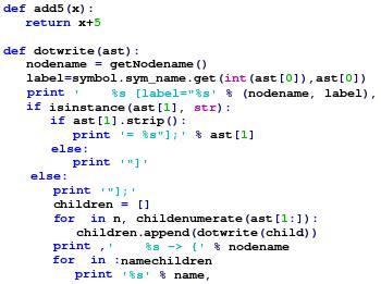 linguaggio di programmazione wikipedia