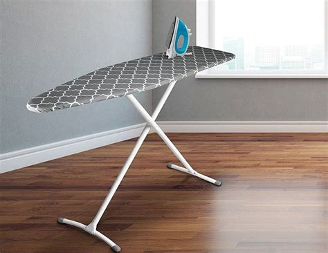 ironing board reviews experts guide