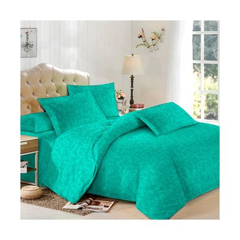 Bedcover Set Polos Embos 180 X 200 X 20 No1 Rosewell Merah Hati 96 jual microtex polos motif emboss tosca set sprei 180 x 200 x 20 cm harga
