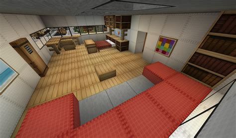 Bedroom Designs Keralis The Wood House Word Of Keralis Server Minecraft Project