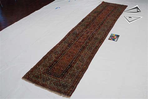 14 runner rug 45 32 200 50 14 runner rug hamadan rug runner 3 x 14