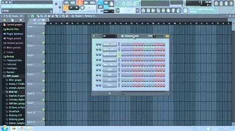 fl studio autogun tutorial fl studio 12 tutorial come creare una traccia trap parte