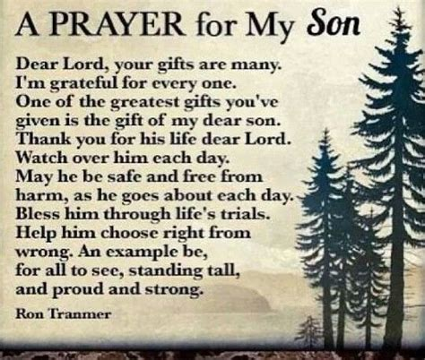 My Birthday Prayer Quotes Pinterest The World S Catalog Of Ideas