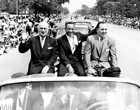 billiken history bud billiken parade black legacy and heritage huffpost