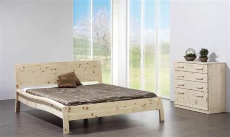 schlafzimmer zirbe zirbenholz schlafzimmer gsund schlafen und wohnen loferer