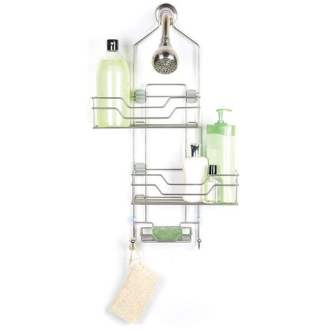 Bathroom Shower Caddy Rust Proof Bathroom Shower Caddy Rust Proof Rust Proof Plastic Bathroom Shower Caddy Shoo Soap Shelf Rack