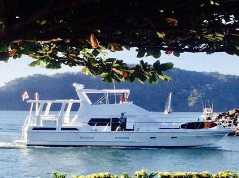 maverick fishing boats costa rica costa rica maverick charters boats los suenos quepos