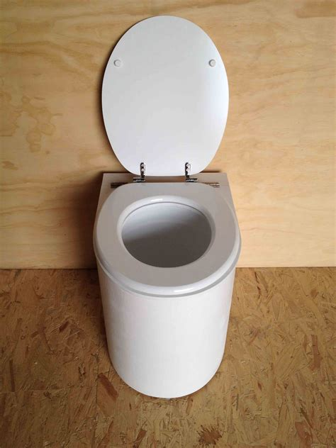 toilette seche fabrication toilettes seches modernes blanche fabulous toilettes