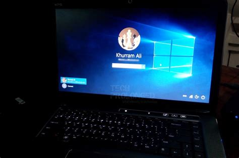 windows 10 free upgrade tutorial tutorial how to download and install windows 10 free