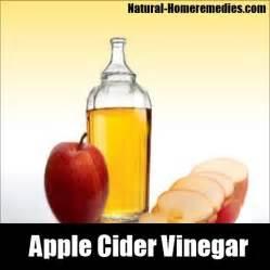 yeast infection treatment vinegar white vinegar treatment for yeast infections