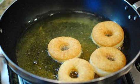 cara membuat donat kentang lucu 4 1 cara membuat donat kentang lucu tanpa ragi