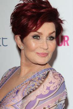sharons new hair colour eastenders 1000 ideas about sharon osbourne on pinterest sharon