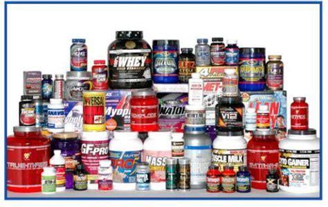 1 supplement for bodybuilding top ten bodybuilding supplements for bulking