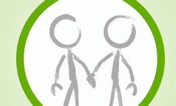 Eheberatung Paartherapie Sinnvoll Beziehungsberatung