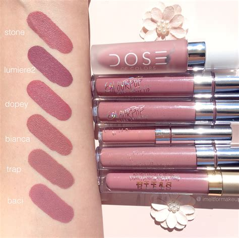 dose of colors promo code makeup page 6 i m e l t f o r m a k e u p