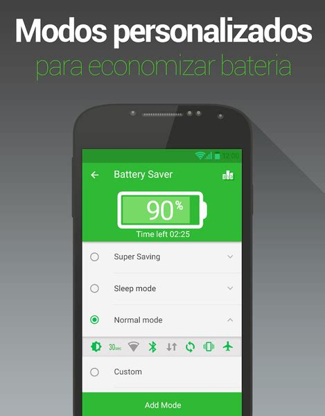 android booster android booster techtudo