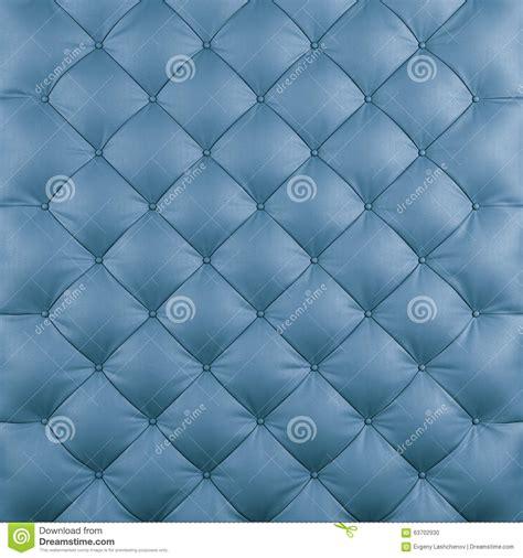 upholstery website upholstery leather pattern background stock illustration